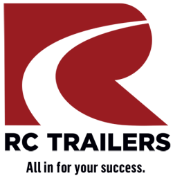 RC.Logo