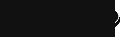 renegade-logo-black