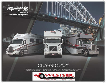 Renegade_Classic_MY21_Brochure-WEB (1)_Page_2